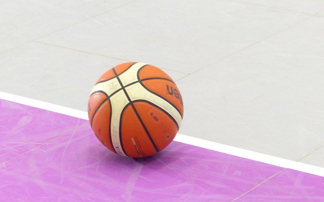 Basketball Cuxhaven